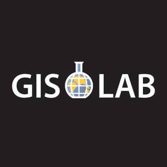GIS-Lab.info